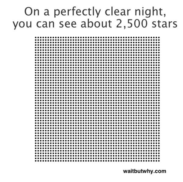 stars-600x596