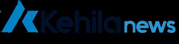 Kehila News Logo