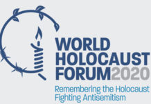 World-Holocaust-Forum